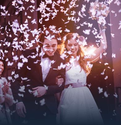 Spouse Visalearn more