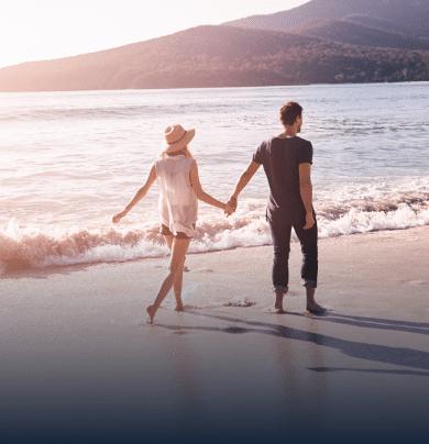 Unmarried  Partner Visalearn more