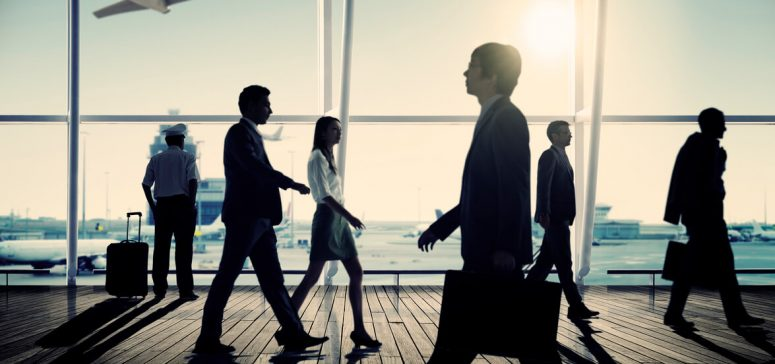 Tier 2 Intra-Company Transfers for Canadian and US companies